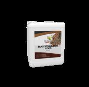 Hy-Pro Coco Wortelstimulator 5 Liter
