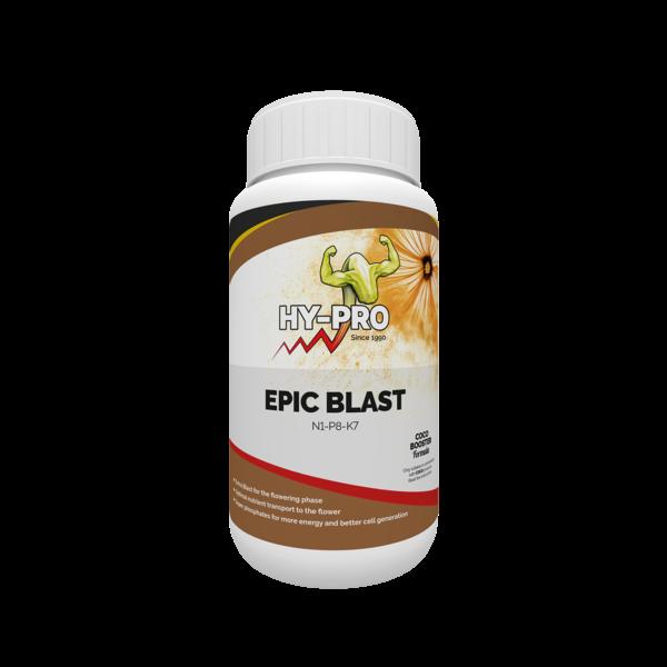 Coco Epic Blast 250 ml