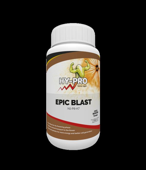 Hy-Pro Coco Epic Blast 250 ml
