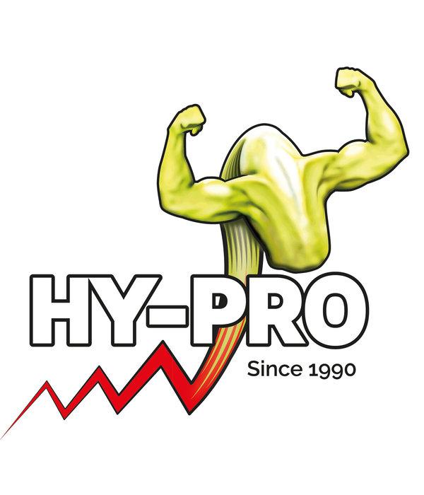Hy-Pro Coco Epic Blast 5 Liter