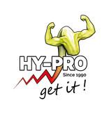 Hy-Pro Coco Epic Blast 500 ml