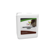 Hy-Pro Terra Rootstimulator 5 Litre