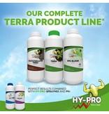 Hy-Pro Terra Wortelstimulator 5 Liter