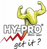 Hy-Pro Terra Epic Bloom 1 Liter
