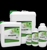 Hy-Pro Terra Epic Bloom 5 Liter
