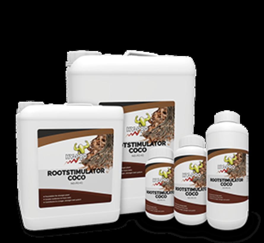 Hy-Pro Coco Wortelstimulator 500 ml