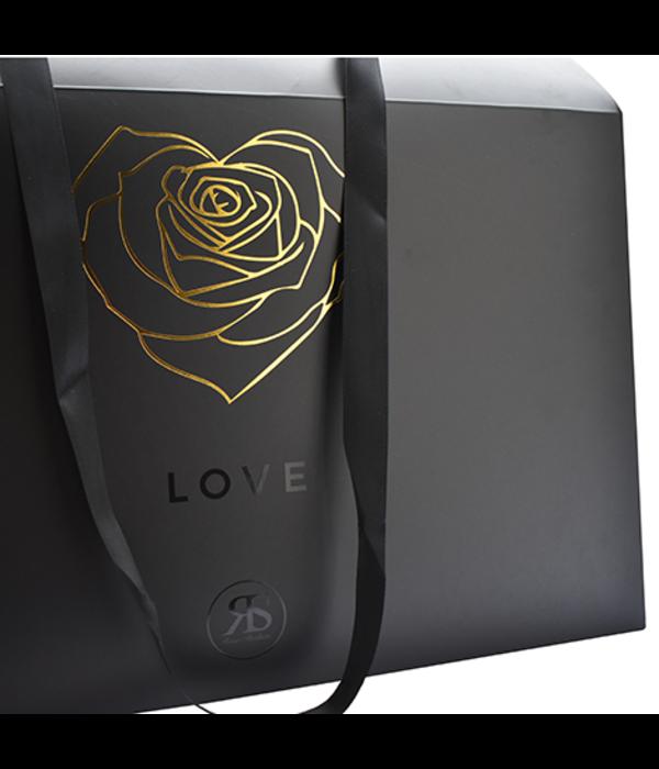 Rosuz Flowerbox Longlife Mary J Choco