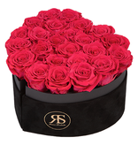 Rosuz Flowerbox Longlife Mary J Roze