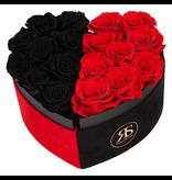 Rosuz Flowerbox Longlife Rosuz Special
