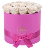 Rosuz Gift Box Baby Girl Ciara Deluxe