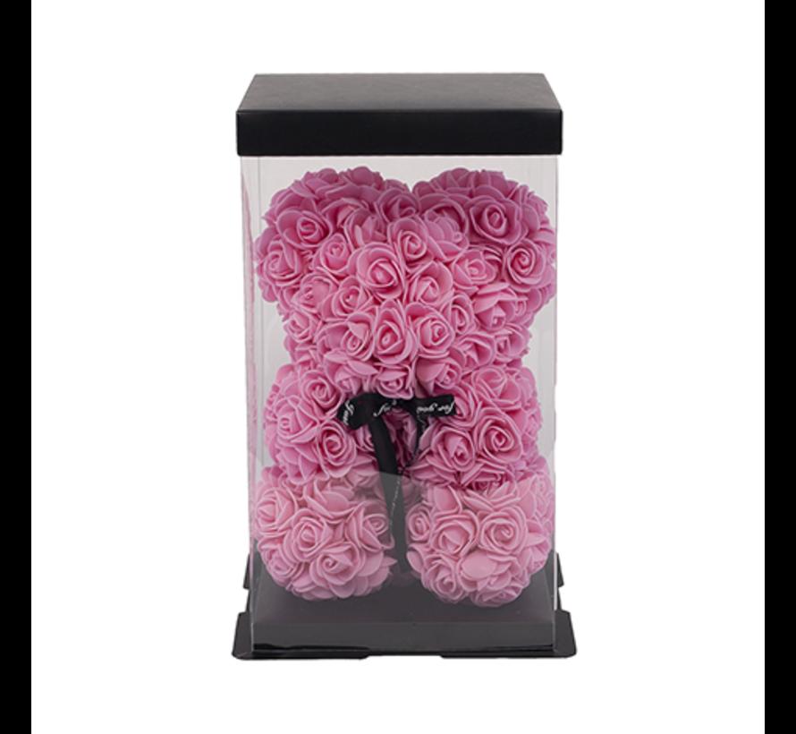 Gift Box Baby Girl Ciara Medium