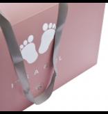 Rosuz Gift Box Baby Girl Ciara