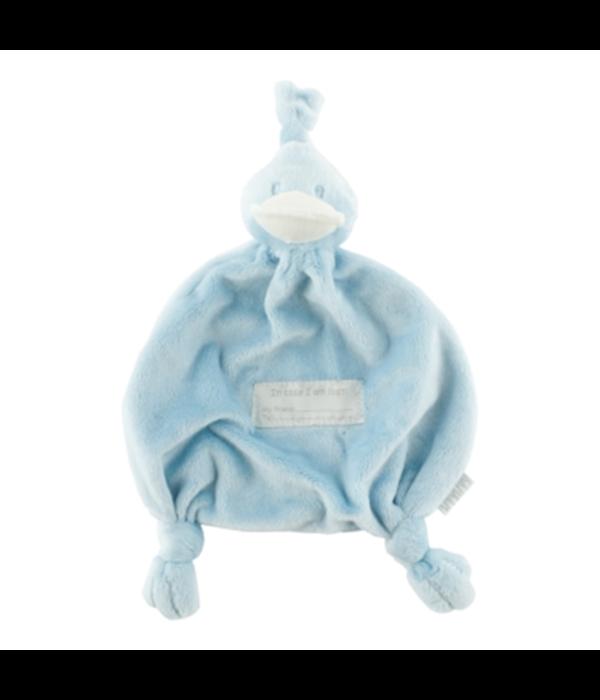 Rosuz Gift Box Baby Boy Fajah Deluxe