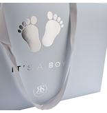 Rosuz Gift Box Baby Boy Fajah Medium