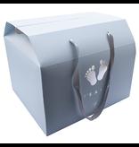 Rosuz Gift Box Baby Boy Fajah