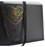 Rosuz Flowerbox Longlife Mary J Wit