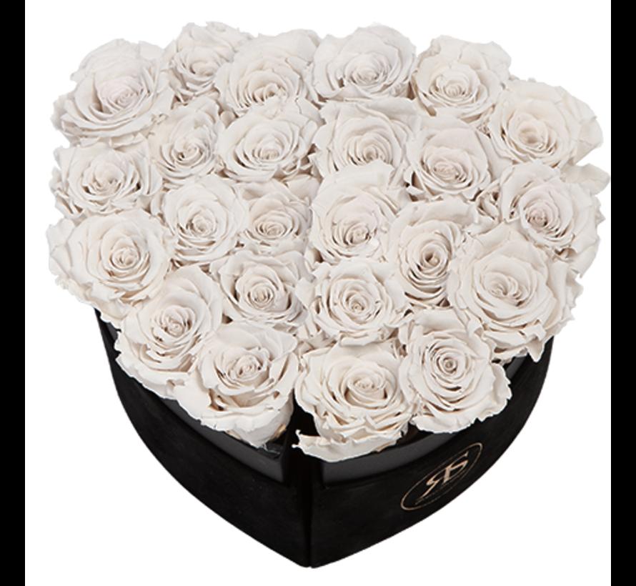 Flowerbox Longlife Mary J Wit