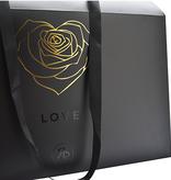 Rosuz Gift Box Love Aisha