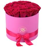 Rosuz Gift Box Love Ciara