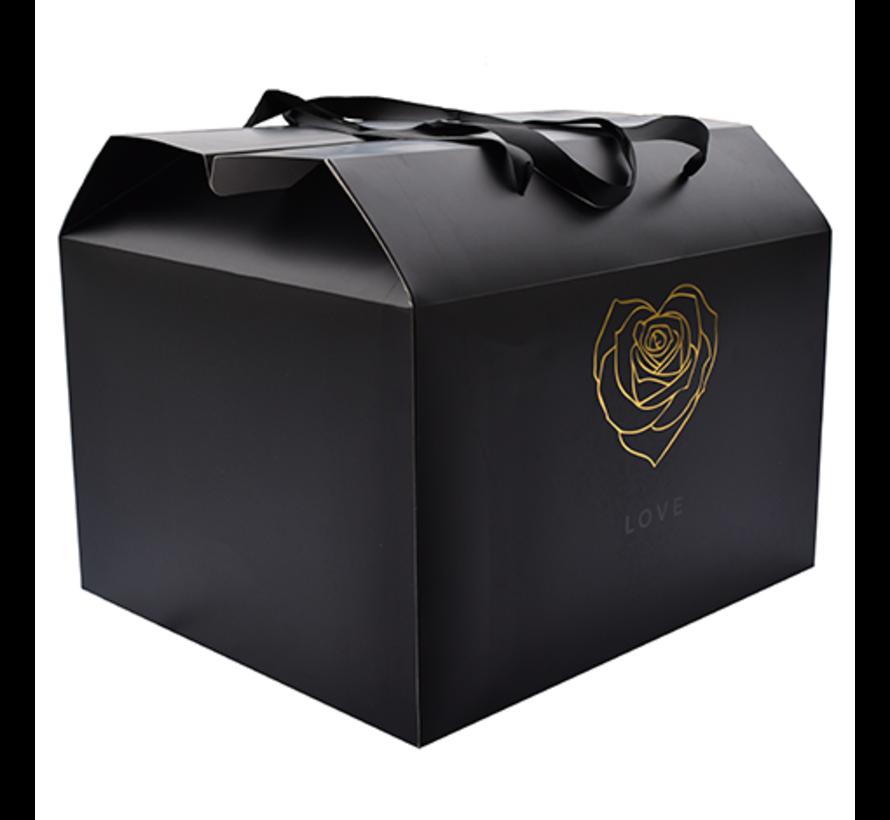 Gift Box Love Ciara