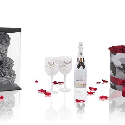 Rosuz gift boxes