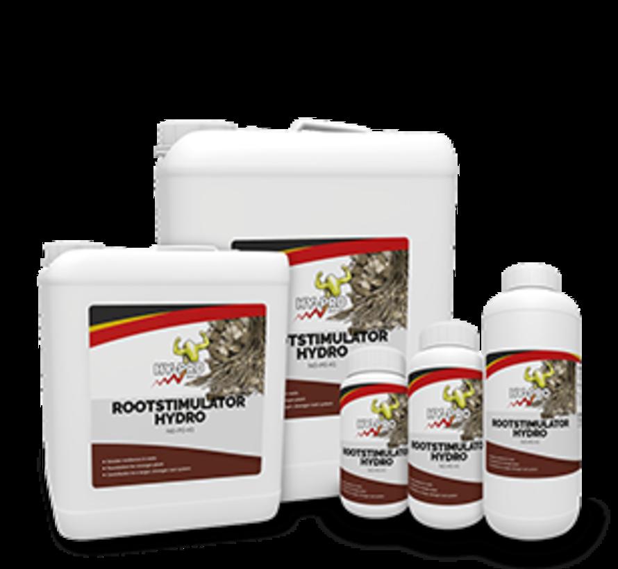 Hy-Pro Hydro Wortelstimulator 500 ml