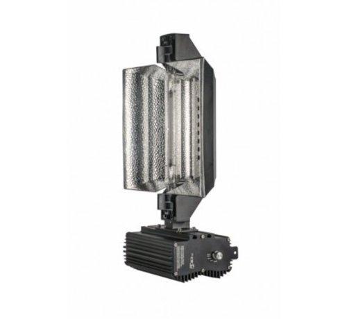 Lumen King 1000 Watt HPS DE 400V Dimbaar