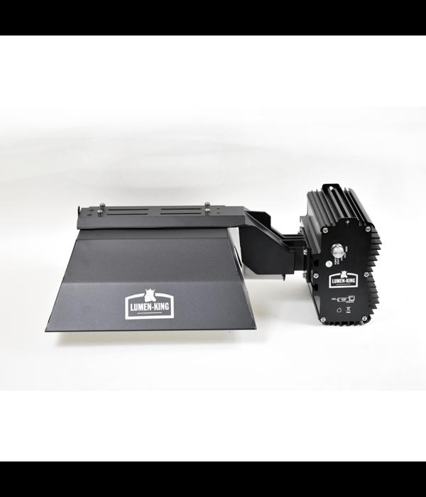 Lumen King 600 Watt HPS 400V Dimbaar
