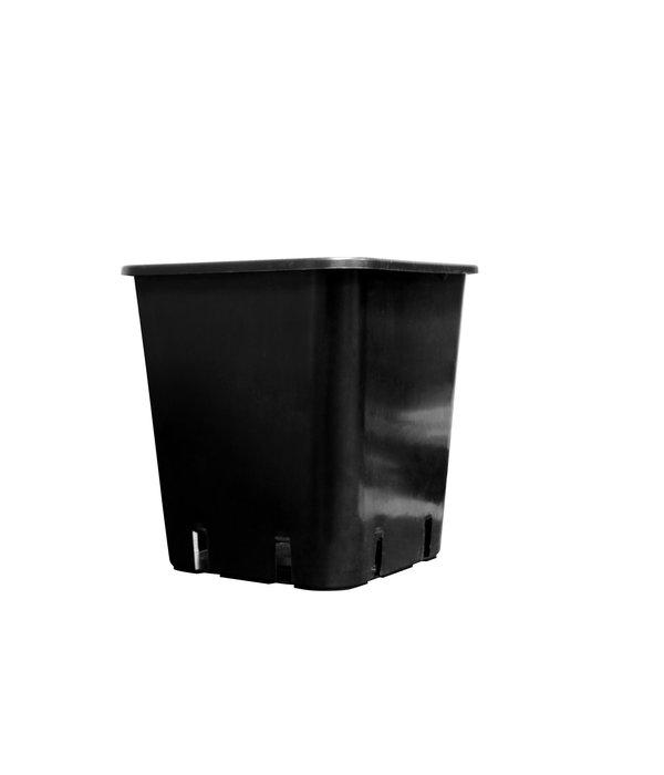 Wilma Kweeksysteem 20 Potten 6.5L XXL  115x115x20 cm