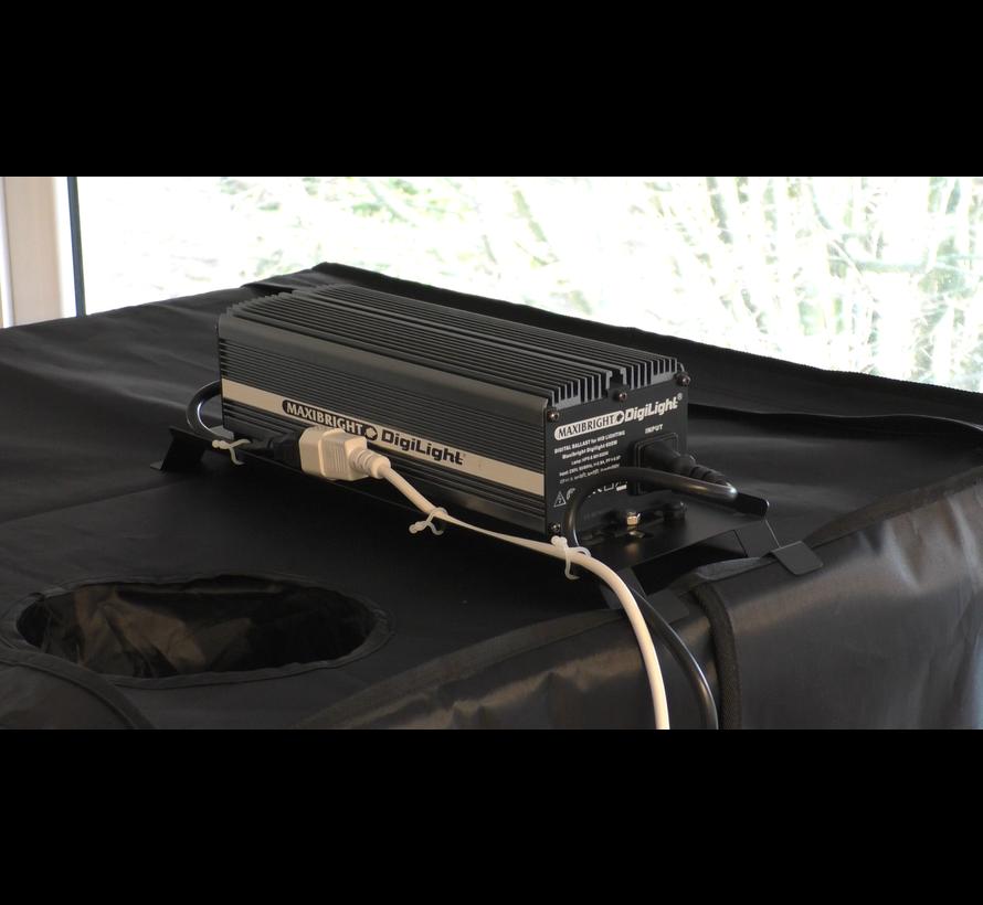 Carry It Ballast Houder R1.0