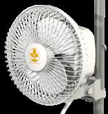 Secret Jardin Monkey Fan Ventilator R2.00 16 Watt