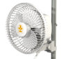 Monkey Fan Ventilator R2.00 16 Watt
