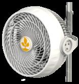 Secret Jardin Monkey Fan Ventilator R2.00 30 Watt
