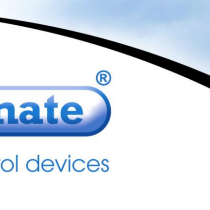Cli-mate fan controllers