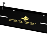 Secret Jardin Daisy Plug & Grow Ø80 cm 400W HPS Kit