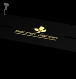 Secret Jardin Daisy Plug & Grow Ø100 cm 600W HPS Kit