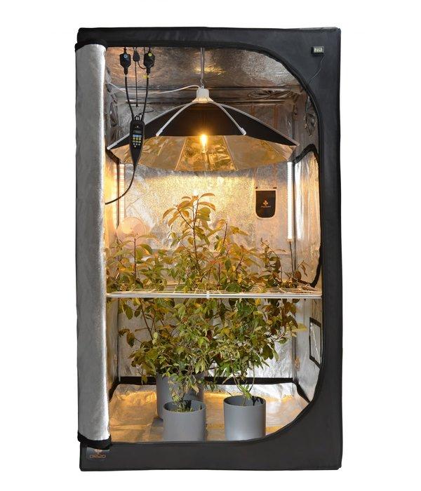 Secret Jardin DY80 Daisy HPS Reflector Ø80 cm  R1.00