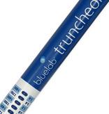 Bluelab  Truncheon EC Meter