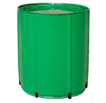 AquaKing Water Tank 500 Liter Foldable