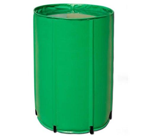 AquaKing Watervat 250 Liter Opvouwbaar