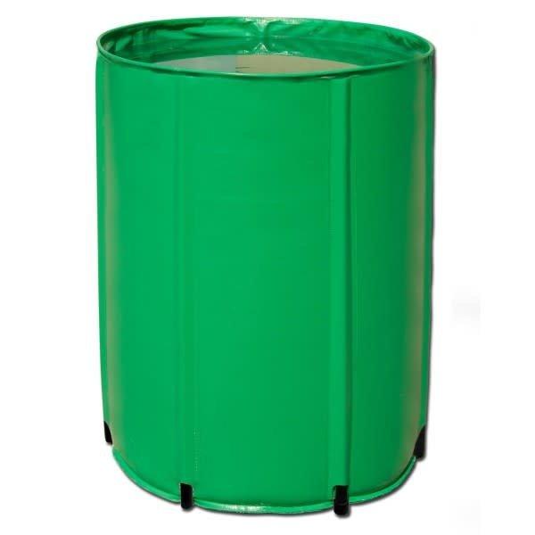 Watervat 160 liter Opvouwbaar