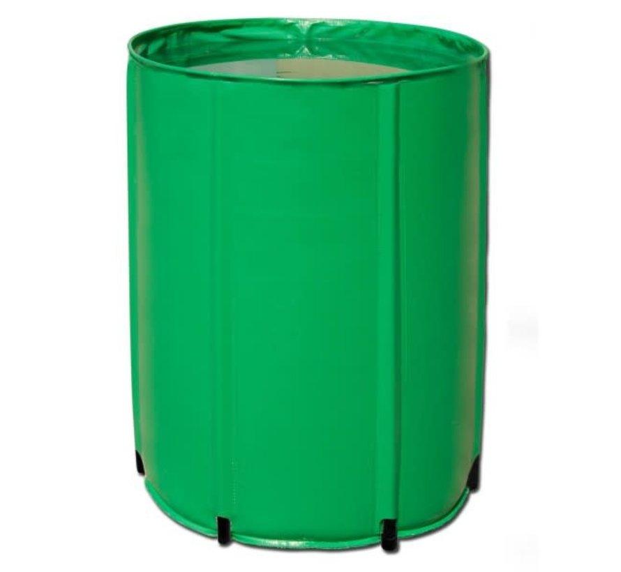 Water Tank 160 Liter Foldable