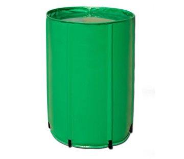 AquaKing Water Tank 100 Liter 40x40x100 cm Foldable