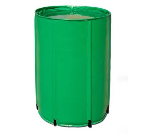 AquaKing Watervat 100 Liter Opvouwbaar
