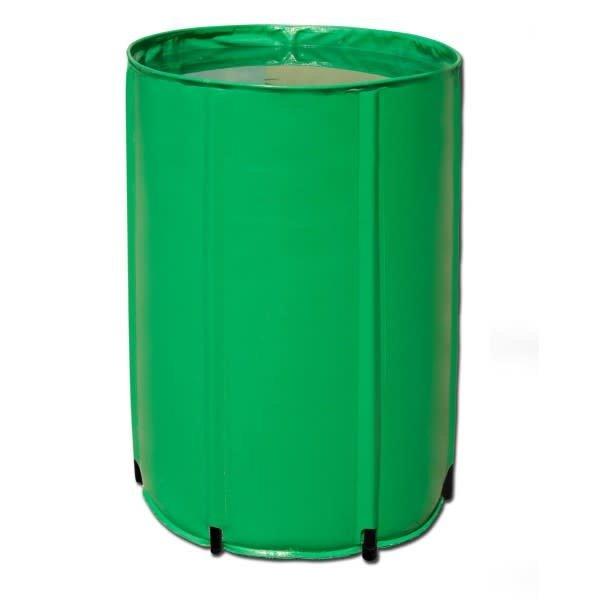Watervat 100 liter Opvouwbaar