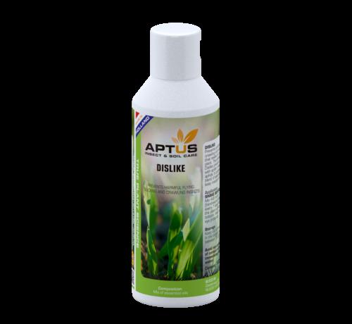 Aptus Dislike 100 ml