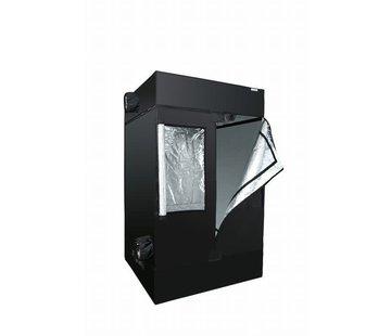 Homebox Homelab 120 kweektent 120x120x200 cm