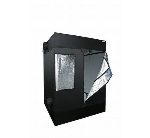 Homebox HomeLab 145 Grow Tent 145x145x200 cm