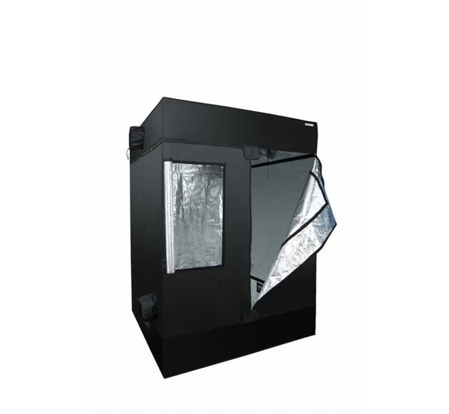 Homebox HomeLab 145 Growbox 145x145x200 cm