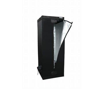 Homebox HomeLab 60 Armario de Cultivo 60x60x160 cm